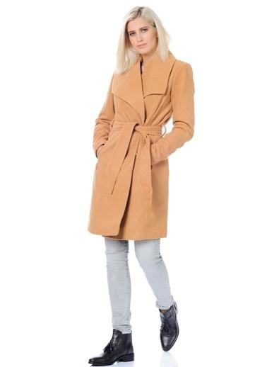 Palto | Yün-Vero Moda